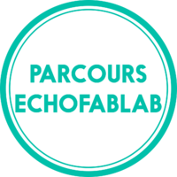 Openbadge parcoursechofablab2017.png