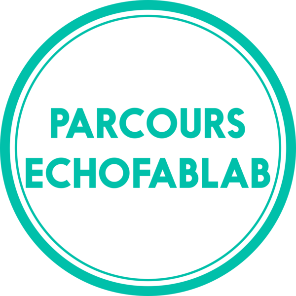 Fichier:Openbadge parcoursechofablab2017.png