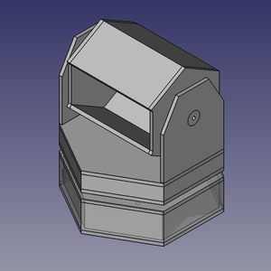 Freecad1.png