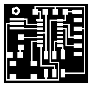 Fab helloWorld pcb.png