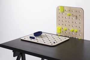 Plug And Make compress.jpg