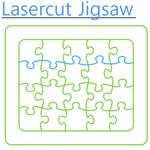 Jigsaw-th.png